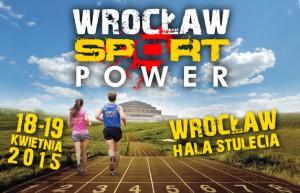 Wrocław Sport Power