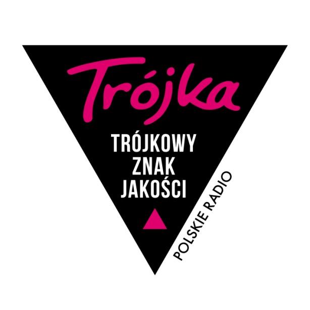 Trójka we Wrocławiu