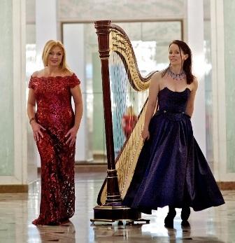 Recital: Małgorzata Walewska i Małgorzata Zalewska