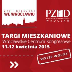 Tragi mieszkaniowe: Żyj i mieszkaj we Wrocławiu