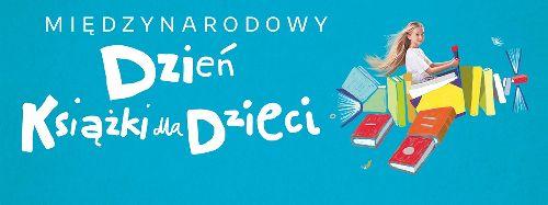 Warsztaty z książką dla dzieci w Empiku