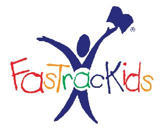 Zajęcia w FasTracKids