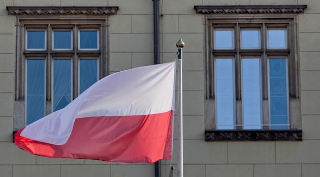 2 i 3 maja – uroczystości we Wrocławiu