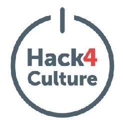 Hack4Culture
