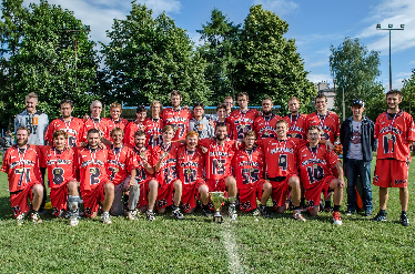 VII SILESIA CUP