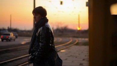 Przegląd kina ukriańskiego