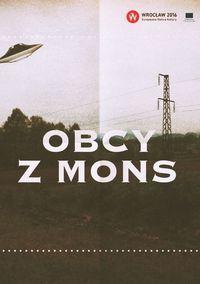 Obcy z Mons