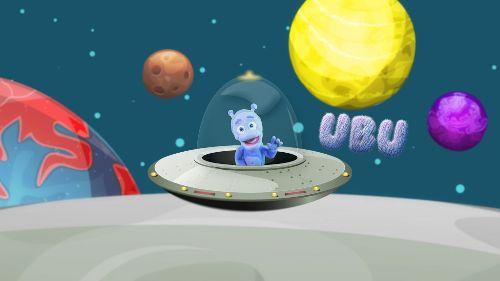 Koncert: UBU Kosmita