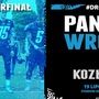 Mecz futbolu amerykańskiego – Panthers Wrocław – Kozły Poznań