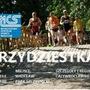 Bieg kontrolny na 30 km we Wrocławiu