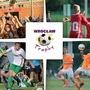 Turniej piłkarski Wrocław Trophy