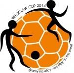 VI Międzynarodowe Mistrzostwa Polski w Piłce Nożnej Ulicznej Osób Bezdomnych i Środowisk Trzeźwościowych