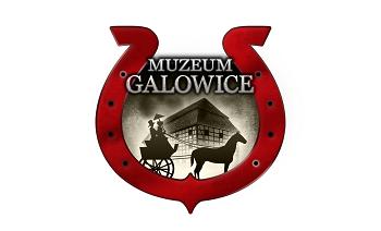 Rodzinne święto w Muzeum Powozów Galowice na powitanie wakacji