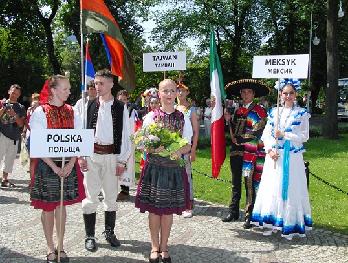 """Festiwal Folklorystyczny \"""" data-mce-src="""