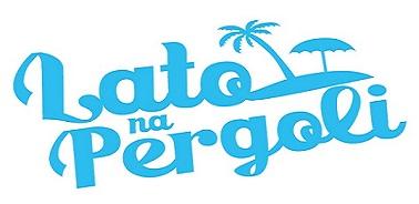 Lato na Pergoli, weekend 4 - 6 lipca