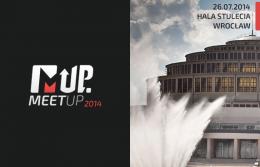Meet UP! Wrocław