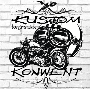 Kustom Konwent w Browarze Mieszczańskim