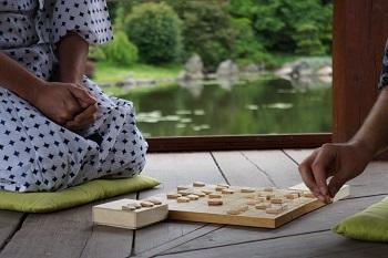 Lipcowe spotkanie z Japonią we wrocławskim Ogrodzie Japońskim