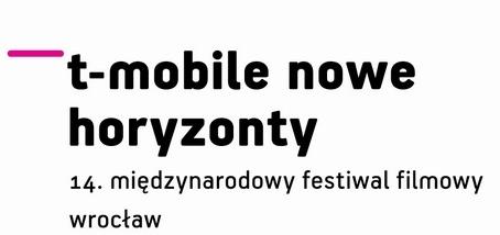 Festiwal Nowe Horyzonty zaprasza najmłodszych