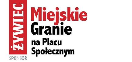 Miejskie Granie we Wrocławiu: Ørganek