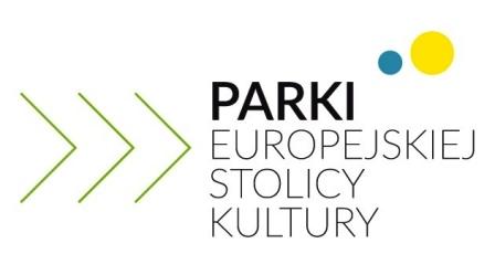 """""""Parki ESK"""" – parki pełne kultury: przestrzenie oddane w ręce wrocławian"""