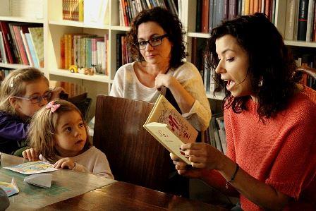 COCOFLI dzieciom: O czym marzą jamniki?