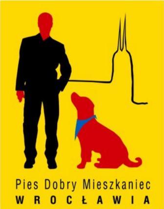 """Warsztaty dla właścicieli psów – """"Pies, dobry mieszkaniec Wrocławia"""""""