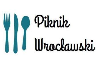 Piknik Wrocławski