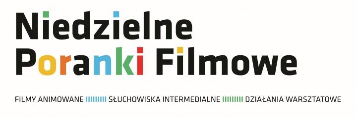 Niedzielne Poranki Filmowo-Warsztatowe we WRO: Dźwięki pogody, czyli jak brzmią wiatr, słońce i deszcz