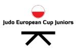Puchar Europy Juniorów w Judo