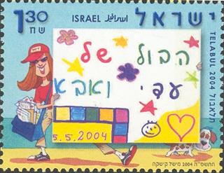 Pocztówka z wakacji - warszaty dla dzieci