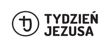 Tydzień Jezusa we Wrocławiu – rozpoczęcie