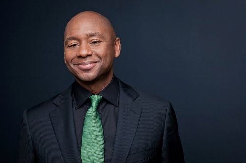 Branford Marsalis Quartet with Special Guest Kurt Elling
