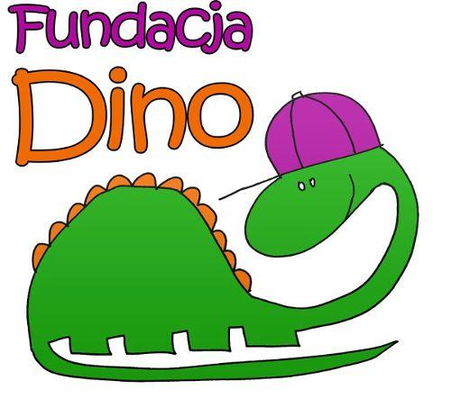 II Puchar Prezesa Fundacji Dino – Turniej Charytatywny