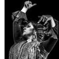 """Rodowód"" – koncert flamenco"