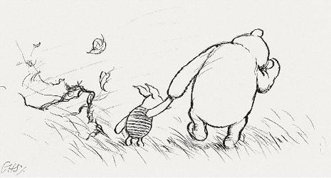 Podróże małe i duże – Cocofli dzieciom
