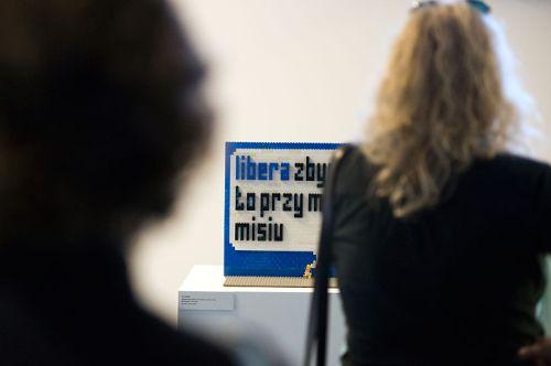 Warsztaty w NFM dla dzieci: Twarz jako arena walczących emocji