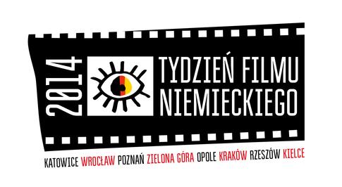 Tydzień Filmu Niemieckiego 2014