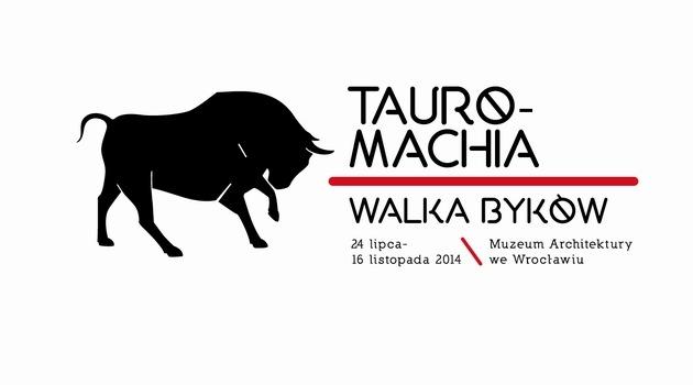 Tauromachia - ostatnia szansa