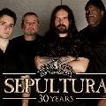 Sepultura w Starym Klasztorze