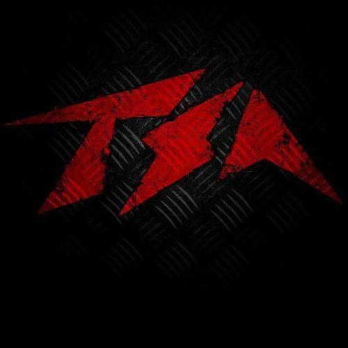 Koncert: TSA i The Walkers