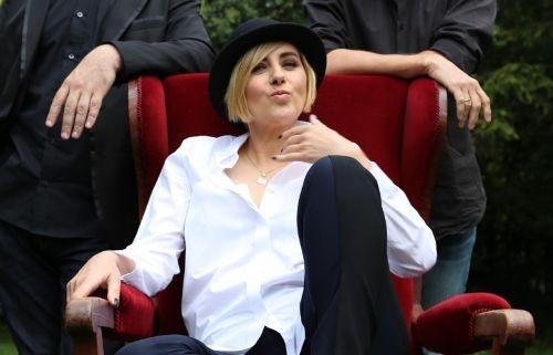 Edyta Bartosiewicz Acoustic Trio zagrają w Radiu Wrocław