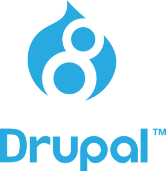 DrupalDay & Global Training Days