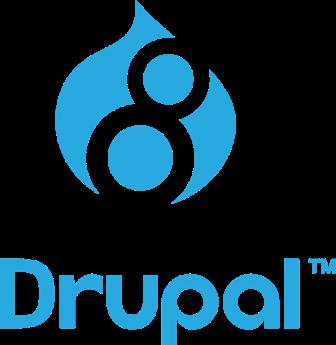 DrupalDay & Global Training Days