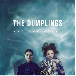The Dumplings w Eterze