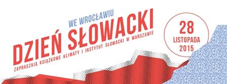 Dzień słowacki