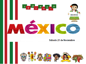 Poznaj Meksyk w Casa de Espa?a