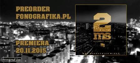 Miejski Sort wystąpi we Wrocławiu