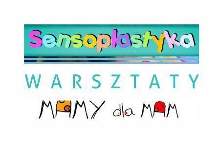 Sensoplastyka – rodzinne warsztaty i śpiewanie