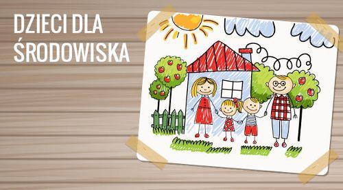 """""""FINTIKLUSZKI – folkowe okruszki"""" – spektakl dla dzieci w Barbarze"""